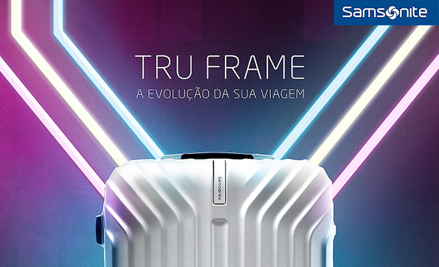 samsonite_truframe_thumb_01
