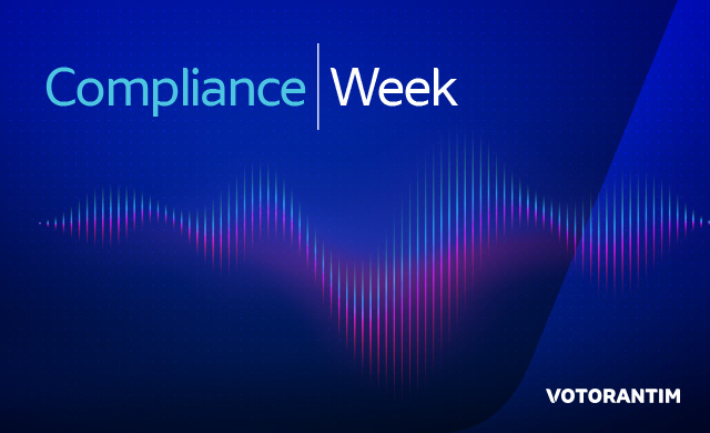 Case_Compliance_Week_Votorantim